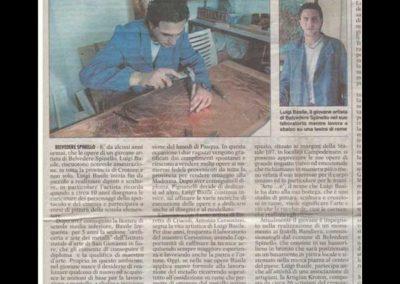1-Articolo-Sul-Giornale-Il-Crotonese-Testo-di-Corrado-Macrì