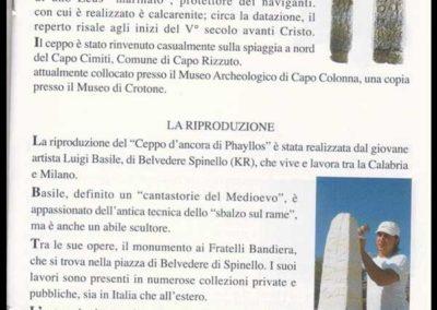10-Articolo-sul-Libro-Il-Museo-del-Mare-e-dei-Miti-Crotone