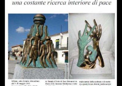 11-Articolo-1-su-ArteCultura-Milano-Testo-di-Marpanoza