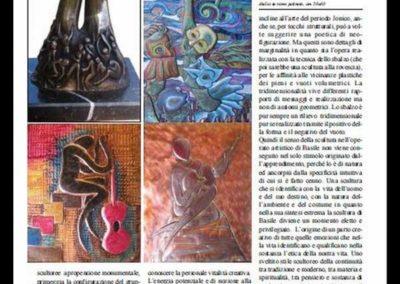 12-Articolo-2-su-ArteCultura-Milano-Testo-di-Marpanoza