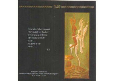 13-Frase-di-Luciana-Trancedi