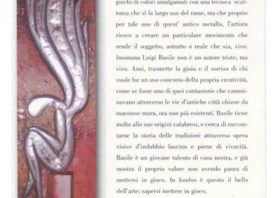 20-Critica-di-Alba-Amato