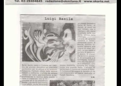 3-Articolo-Sul-Giornale-OKarte-Milano-Testo-Valeria-M