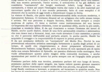 3-Il-Mondo-di-Luigi-Basile-Testo-di-Aurelien-Facente