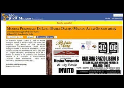 360-gradi-Milano