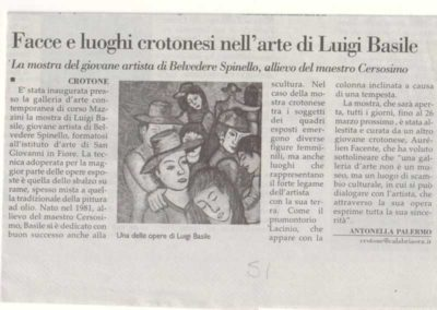 4-Articolo-Sul-Giornale-Calabrese-Testo-Antonella-Palermo