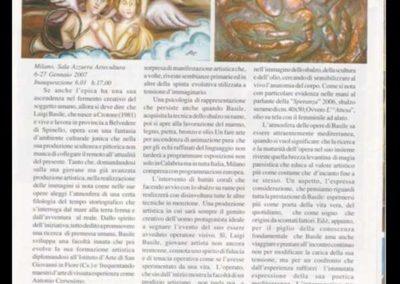 5-Pubblicazione-1--su-ARTECULTURA-Milano-Testo-Marpanoza