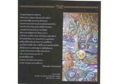 7-Testo-di-Donato-Carissimo