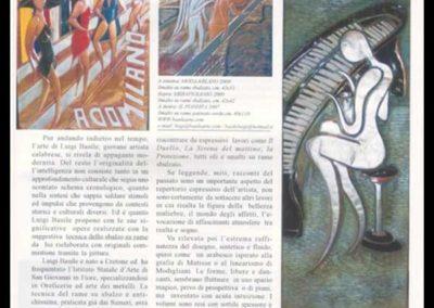 9-Articolo-ARTECULTURA-Milano-Testo--Aoristias