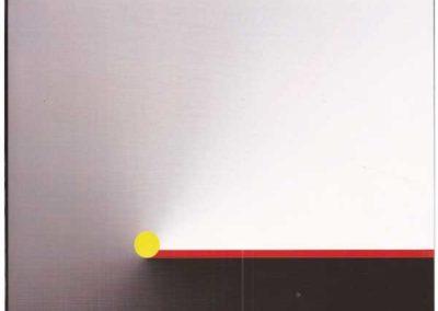 Basile-su-Milano-Arte-&-Quotazioni-Collection-2014-1