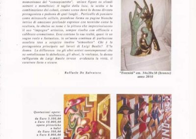 Basile-su-Milano-Arte-&-Quotazioni-Collection-2014-2