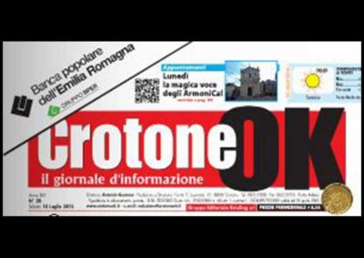 CROTONE-OK1