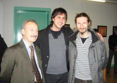 L.B,-art.-Luciano-DeTommaso-e-il-prof.-Donato-Carissimo