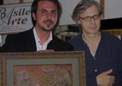L.B-con-Dott.-Vittorio-Sgarbi