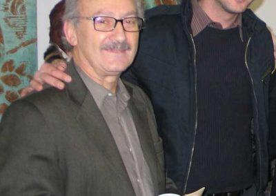L.B-con-Prof.-Donato-Carissimo-1