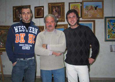 L.B-con-am.Massimo-Pettinato-e-maestro-Antonio-Cersosimo