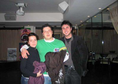 L.B-con-amici-Luigi-e-Caterina