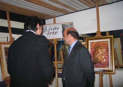 L.B-con-dott.-Giorgio-Corbelli