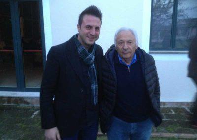 L.B-con-il-Maestro-Mogol