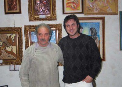 L.B-con-maestro-Antonio-Cersosimo