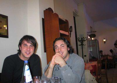 L.B-con-mio-fratello