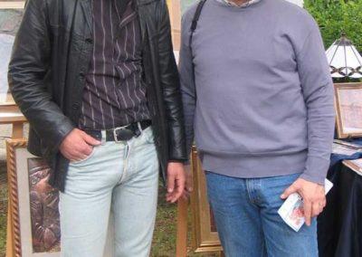 L.B-con-prof.-Ernesto-Maffei