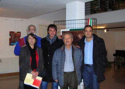 L.B-in-mostra-in-Friuli