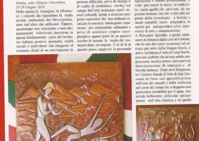 arte-cultura2