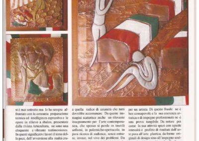 arte-cultura5