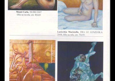 arte-e-cultura-luglio-2009