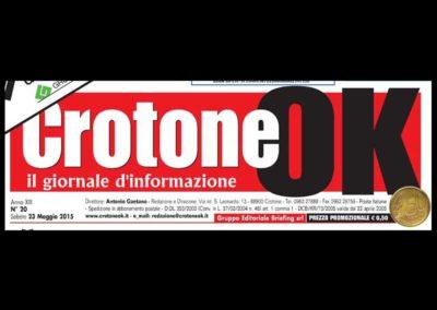 articolo-su-Crotone-ok-1