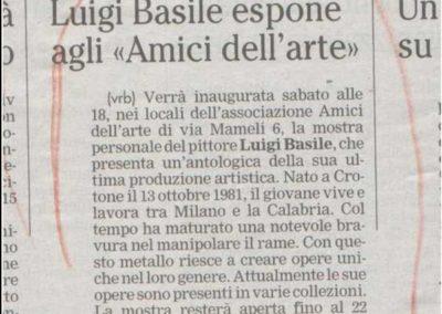 la-gazzetta-della-martesana-09-02-2009
