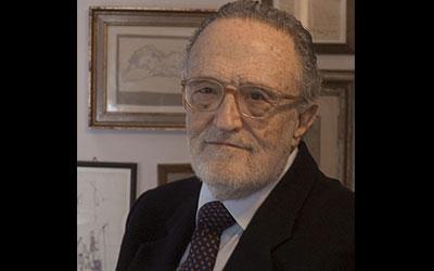 Quotazioni delle opere di Basile a cura del Prof. Paolo Levi