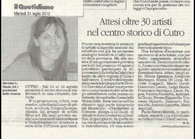 quotidiano-31-07-2012
