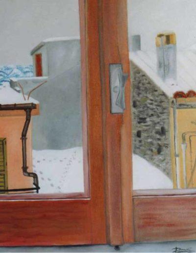 01-Fuori-dalla-Finestra-mis-50x70-(olio-su-tela)-2001