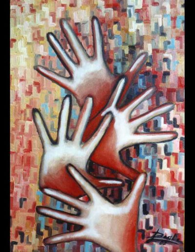 04-Mani-mis-30x40--(olio-su-tela)-2002