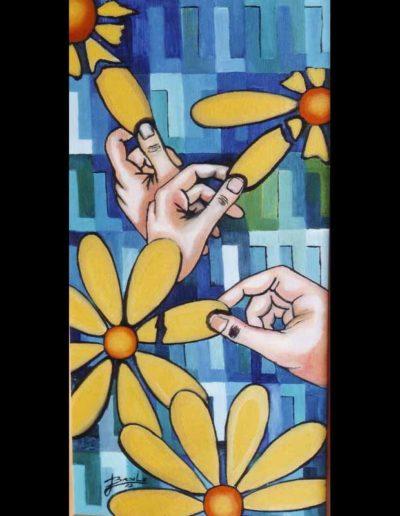 05-M'Ama-non-M'Ama-mis-60x40-(olio-su-tela)-2002