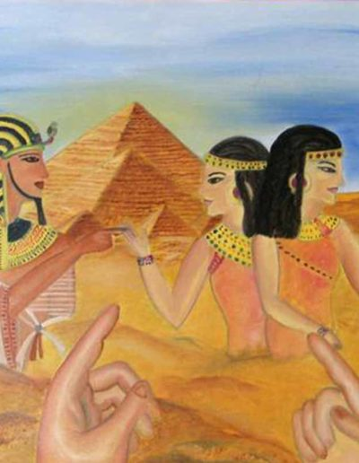 06-Verso-l'Egitto-mis-50x60--(olio-su-tela)-2003