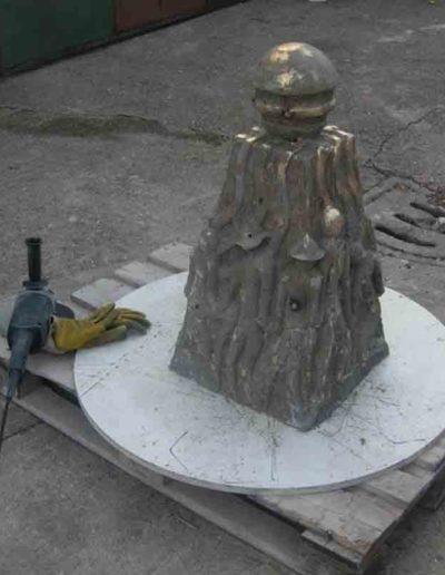 20-Procedimento-monumento