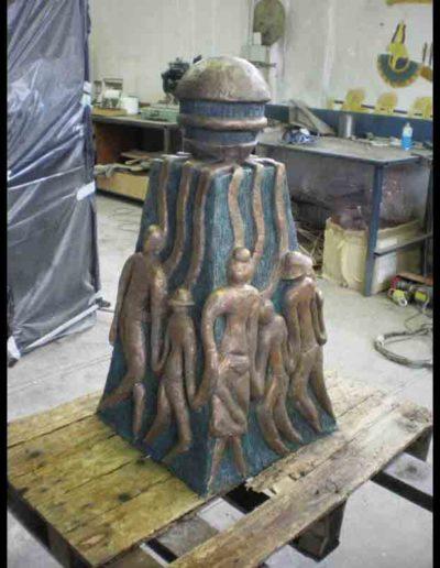 21Mon.-dedicato-alla-famiglia-Barracco-bronzo-altilia-2010