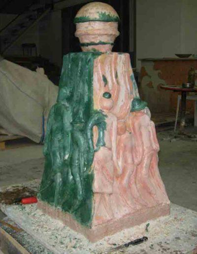 7-Procedimento-monumento