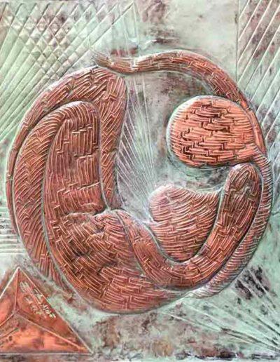 sbalzo-su-rame-luigi-basile0107